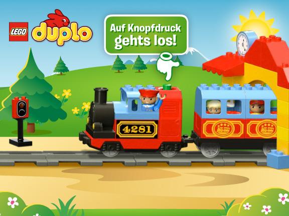 tino_neufischer_com_legoEisenbahn_2