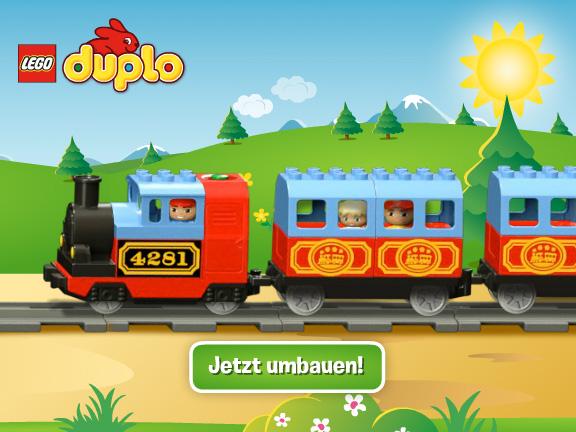 tino_neufischer_com_legoEisenbahn_3
