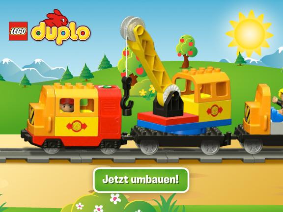 tino_neufischer_com_legoEisenbahn_6